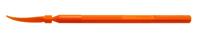 Garrison Wedge Wands Orange Refill - Medium
