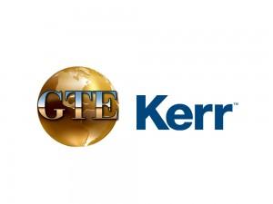 GTE-Kerr