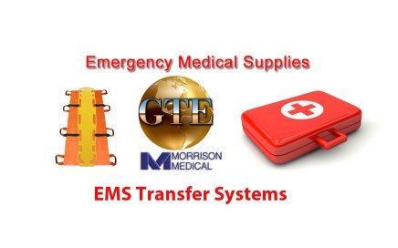 ems transfer systems