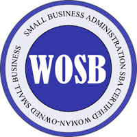 wholesale first aid supplies - WOSB